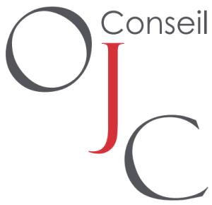 OJC_Conseil
