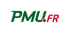 dijit est fier de travailler avec pmu.fr