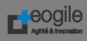 Eogile - Agilité + Innovation